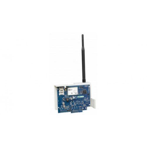 NEO HSPA GSM kommunikátor EU  (3G2080-EU)