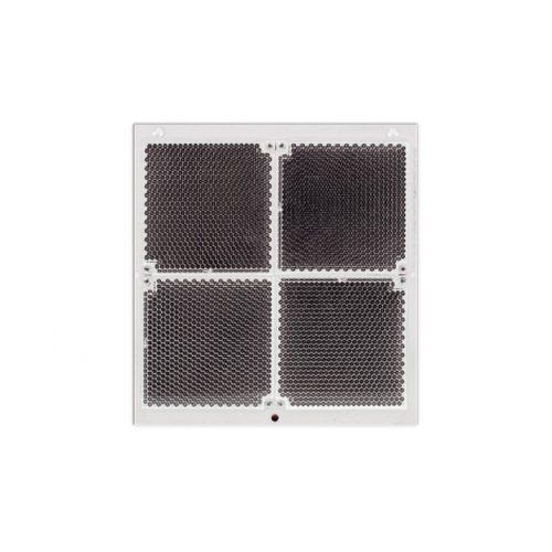 Prizmatükör (4xE39-R8)