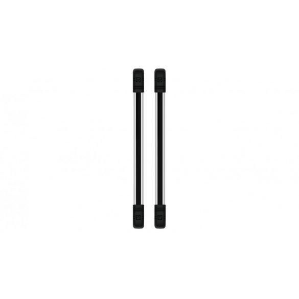 Alean 10 méteres, 140 cm magas, 8 sugaras infrasorompó (ABI10-1408)