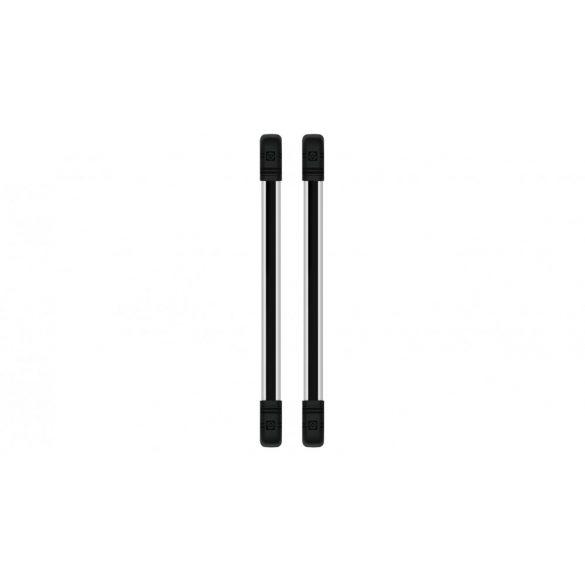 Alean 10 méteres, 48 cm magas, 2 sugaras infrasorompó (ABI10-482)