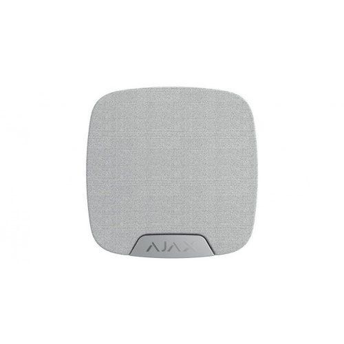 AJAX vezetéknélküli beltéri hangjelző (AJAX_Homesiren)