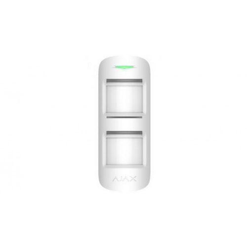 AJAX vezetéknélküli kültéri Dual PIR mozgásérzékelő (AJAX_Motionprotectoutdoor)