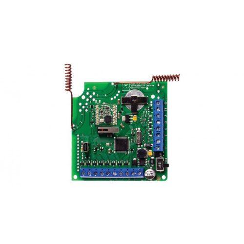 AJAX vevőegység AJAX vezetéknélküli eszközökhöz (AJAX_ocBridgePLUS)
