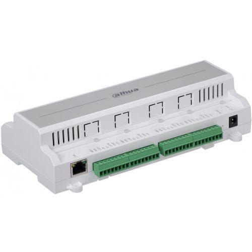 Dahua TCP/IP beléptető vezérlőegység (ASC1202B-D)