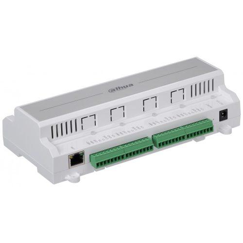 Dahua TCP/IP beléptető vezérlőegység (ASC1204B-S)