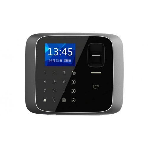 Dahua RFID ujjlenyomatolvasó (ASI1212A)