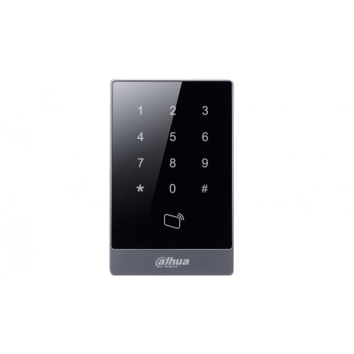 Dahua RFID kártyaolvasó (ASR1101A-D)