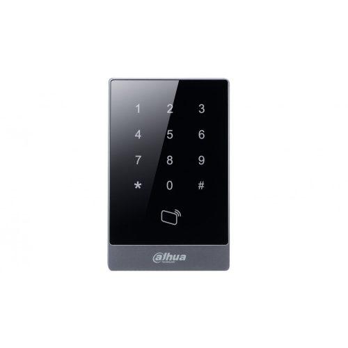 Dahua RFID kártyaolvasó (ASR1101A)