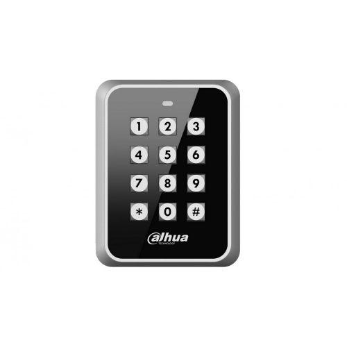 Dahua RFID vandálbiztos kártyaolvasó (ASR1101M-D)