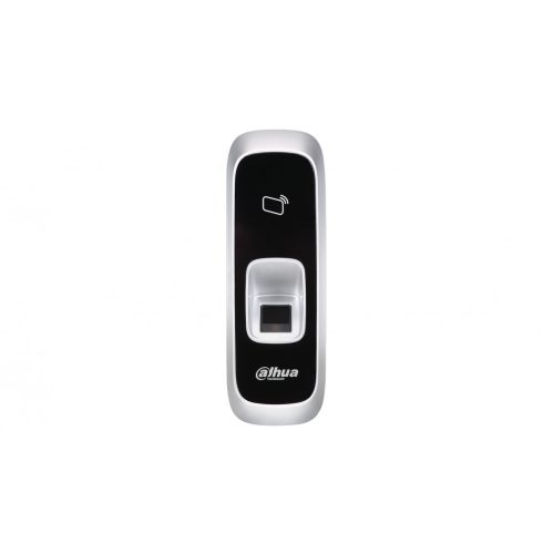 Dahua RFID ujjlenyomatolvasó (ASR1102A-D)