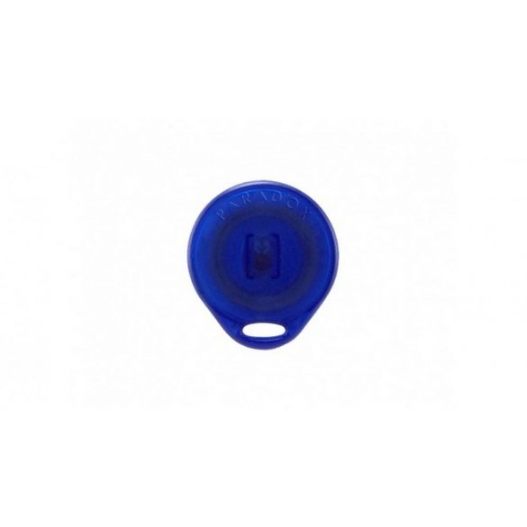 Kulcstartó közelítőkártya (C704)