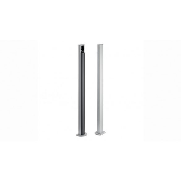 BENINCA - fotocella oszlop, FTC-hez, 100cm magas (COLO10)