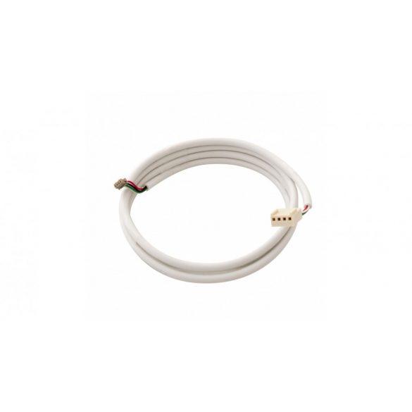 Paradox kommunikációs kábel, IP150 és PCS250G összekötéséhez. (COMCBL)