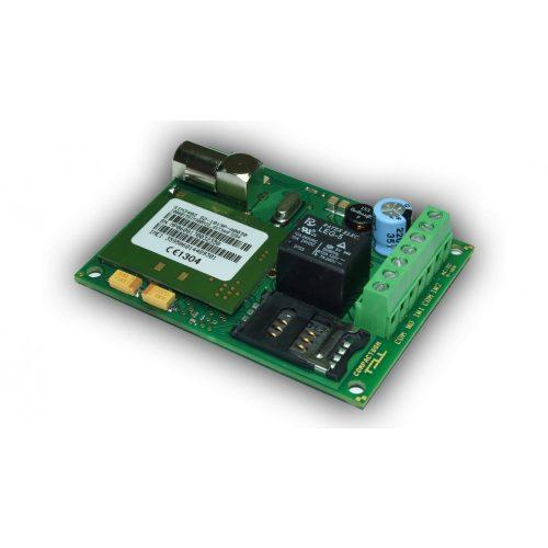 COMPACT GSM II  HUN (COMPACTGSM)