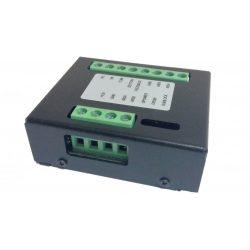 Dahua bővítő modul (DEE1010B)