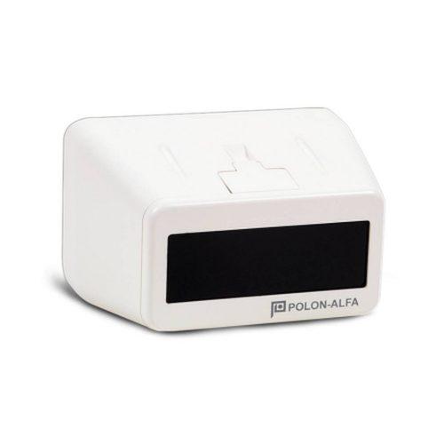 Címezhető vonali füstérzékelő (DOP-6001)