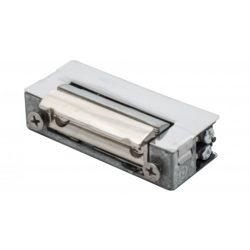 DORCAS Pajzs nélküli szimmetrikus elektromos zár, feszültségre nyitó (DORCAS-54AaDF)
