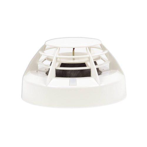 Multi-szenzor érzékelő (DOT-4046)