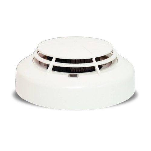 Multi-szenzor érzékelő (DTC-6046)