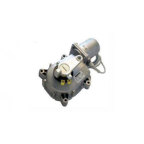 BENINCA - elektromechanikus motor, max 4m-es szárny (DU.IT24NVE)