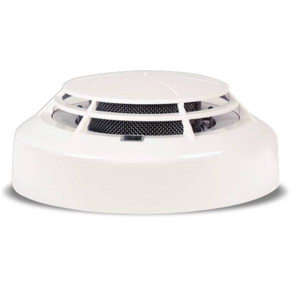 Multi-szenzor érzékelő (DUT-6046)