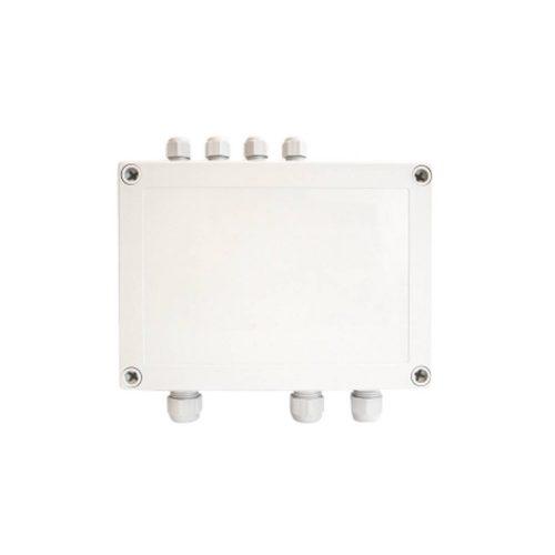 I/O modul (EKS-4001W)