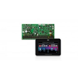 EVO HD + TM50  szett (EVO HD/TM50)