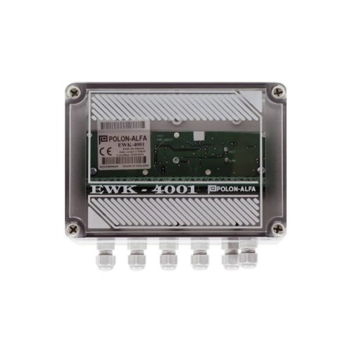 I modul (EWK-4001)