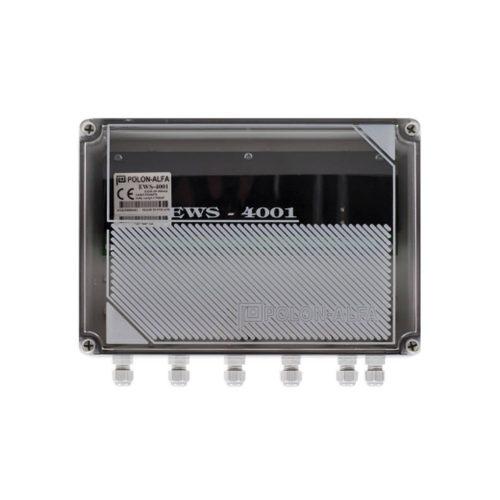 O modul (EWS-4001)