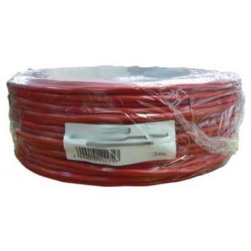 FB-Y(St)Y 1x2x0,75 tűzjelző kábel (FB-Y(St)Y 1x2x0,75)