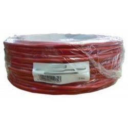 FB-Y(St)Y 1x2x1,5 tűzjelző kábel (FB-Y(St)Y 1x2x1,5)