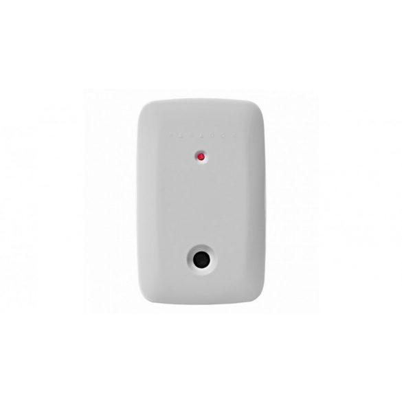 Rádiós, akusztikus üvegtörés érzékelő (G550-868)