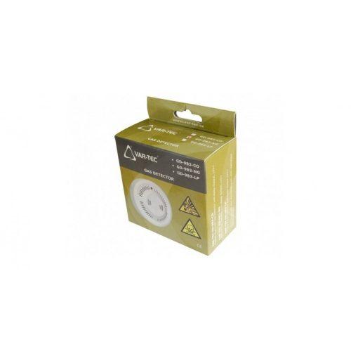Riasztórendszerbe köthető CO (szén-monoxid) érzékelő (GD983CO)
