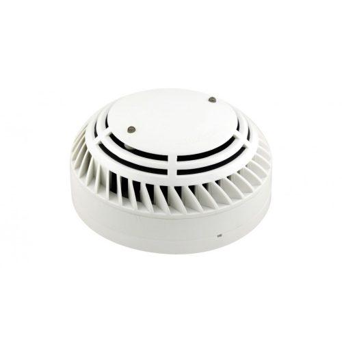 GFE Címezhető kombinált érzékelő, optikai füst + hőérzékelő (GFE-ZEOS-AD-SHI)