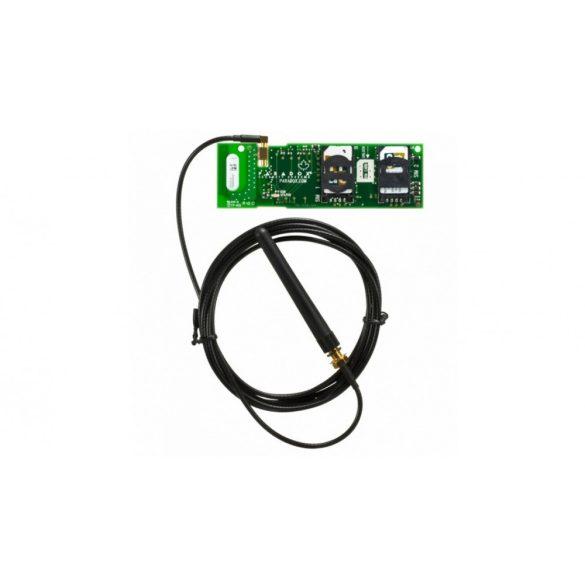 Paradox GPRS Kommunikátor, GPRS 14 modullal (GPRS14)