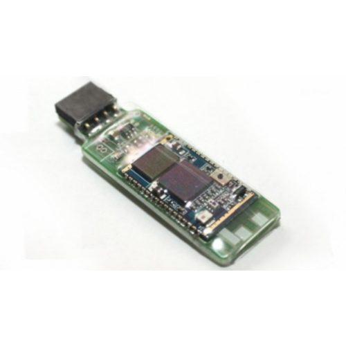 GSM BLUETOOTH ADAPTER (GSMBLUETOOTH)