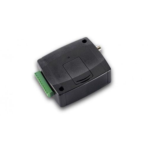 GSM ADAPTER Mini (GSM_ADAPTER_Mini)