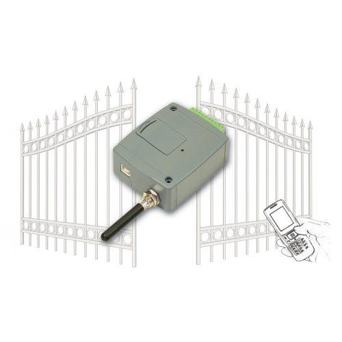 Gate Control 1000 (Gate_Control_1000)