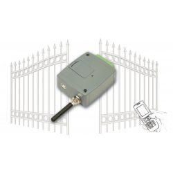 Gate Control 20 (Gate_Control_20)