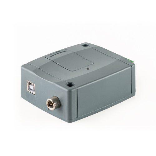 GSM alapú távvezérlő elektromos kapukhoz és sorompókhoz (Gate Control Pro 20)