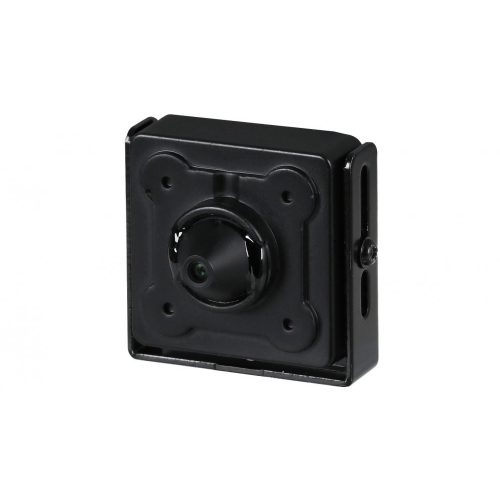 Dahua 2MP minikamera 3,6mm (HAC-HUM3201B-0208P)