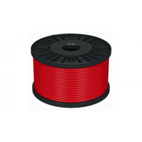 HDC 68 hőérzékelő kábel 68 C°-os, piros ET (HDC 68)