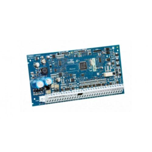 DSC2032NKE NEO központ, csak panel (HS2032PCBE)
