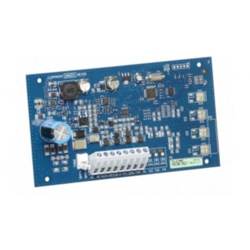 NEO Felügyelt tápegység (HSM2300)