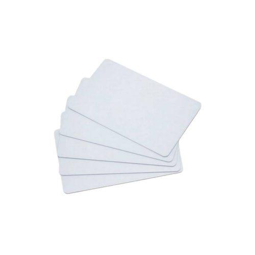 Mifare 13,56MHz kártya, 0.8mm (IDT-1001MF)