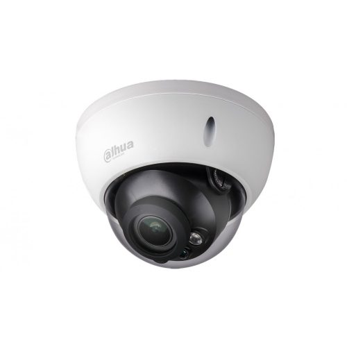 Dahua 4MP IRfixoptikás dómkamera 2,8mm (IPC-HDBW5442R-ASE-0280B)