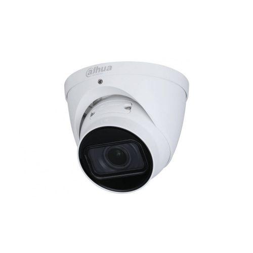 Dahua 4MP  IR motorzoom dómkamera 2,7-13,5mm (IPC-HDW2431T-ZS-27135-S2)