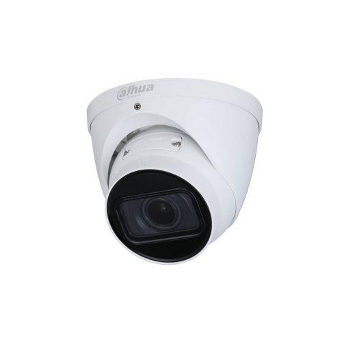Dahua 8MP IR motorzoom dómkamera 2,7-13,5mm (IPC-HDW2831T-ZS-27135-S2)