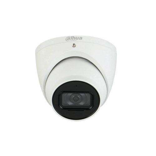 Dahua 8MP IR fixoptikás dómkamera 2,8mm (IPC-HDW2831TM-AS-0280B-S2)