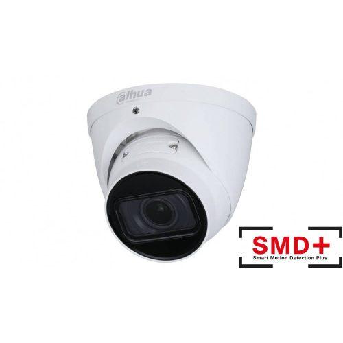 Dahua 4MP IR fixoptikás dómkamera 2,8mm (IPC-HDW3441TM-AS-0280B)
